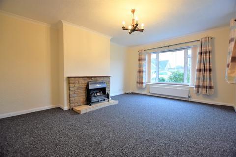 2 bedroom detached bungalow to rent - Farside Road, West Ayton