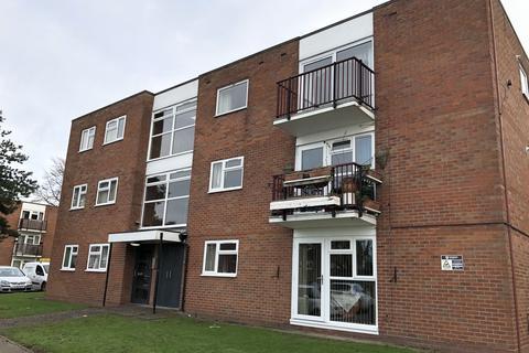 1 bedroom flat for sale - Bromford Rise, Wolverhampton