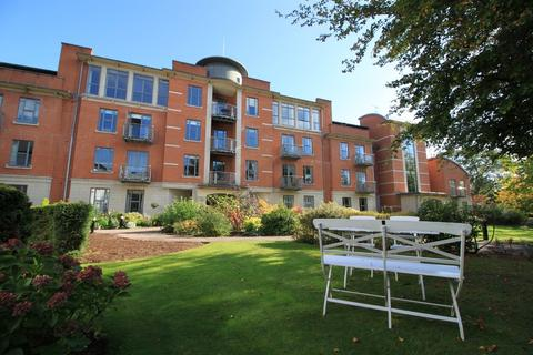 1 bedroom apartment for sale - St James Place George Road