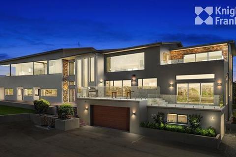 6 bedroom house  - 1159 Port Sorell Road, PORT SORELL, TAS 7307