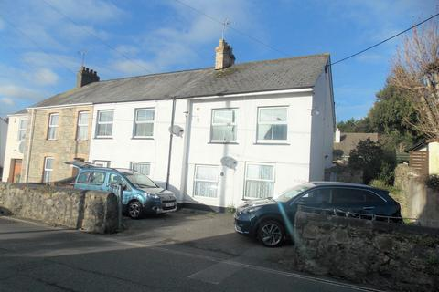 3 bedroom flat to rent - Eliot Road, St Austell