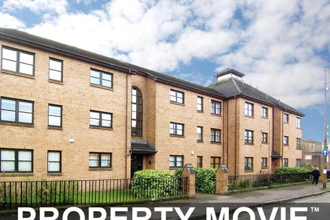2 bedroom apartment to rent - Flat 5, 13 Burgh Hall Street, Partick, Glasgow, G11 5LN