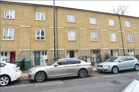 3 bedroom house for sale - Commercial Way, Peckham, London