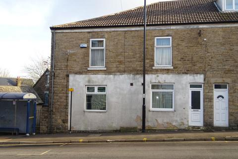 1 bedroom flat to rent - 161 Northfield Road Crookes Sheffield S10 1QQ