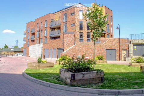 1 bedroom apartment to rent - Townhall Square, Crayford, Kent