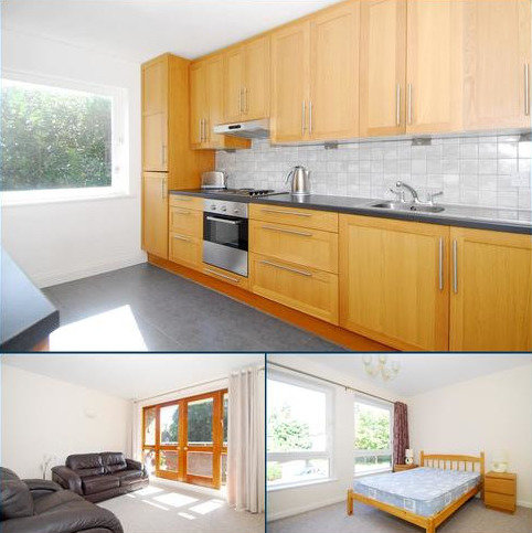 2 bedroom apartment to rent - Northwood, HA6, HA6