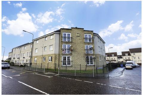 3 bedroom flat for sale - 388 Leyland Road, Bathgate, West Lothian, EH48