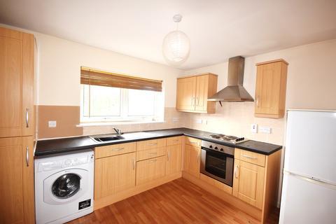 1 bedroom apartment for sale - EMPRESS COURT, EMPRESS ROAD, DERBY