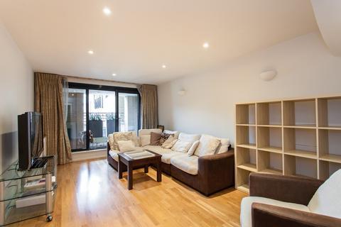 2 bedroom apartment for sale - Point West, South Kensington