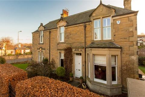 4 bedroom semi-detached house for sale - Mortonhall Road, Edinburgh, Midlothian, EH9