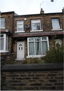 2 bedroom house to rent - College Street East, Crosland Moor, Huddersfield HD4