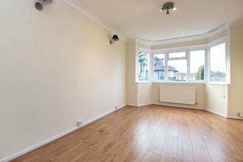 2 bedroom apartment to rent - Surbiton,  Surrey,  KT6