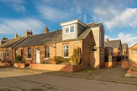 3 bedroom cottage for sale - 120 Craigton Place, Winchburgh, EH52 6RW