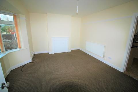 3 bedroom terraced house to rent - Tilbury Rise, Cinderhill, Nottingham NG8 6DE