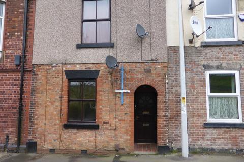 1 bedroom apartment to rent - Audenshaw Road, Audenshaw