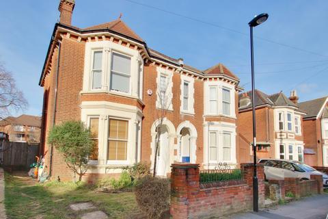 4 bedroom semi-detached house for sale - Portswood, Southampton