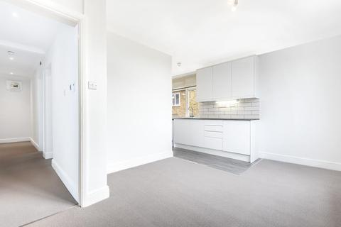 1 bedroom apartment to rent - Richmond,  Surrey,  TW10
