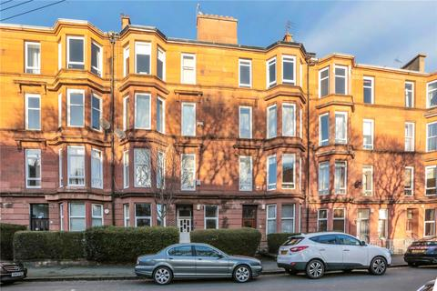 2 bedroom flat for sale - 3/1, 11 Waverley Gardens, Shawlands, Glasgow, G41