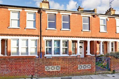3 bedroom terraced house for sale - St. James's Avenue, Gravesend, Kent