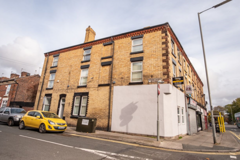 8 bedroom terraced house for sale - Rocky Lane, Liverpool, Merseyside, L6
