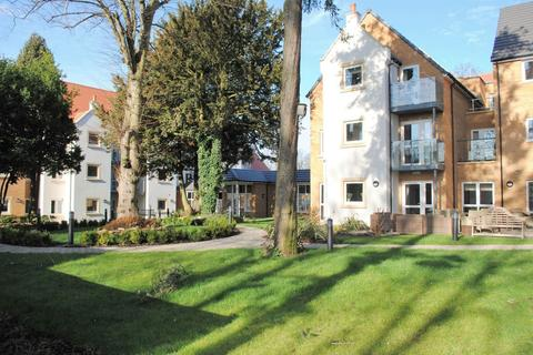 2 bedroom flat for sale - Welford Road, Kingsthorpe, Northampton NN2 8FR