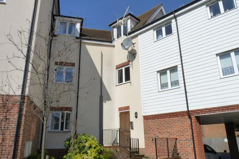 2 bedroom flat to rent - Edenbridge, Kent, TN8