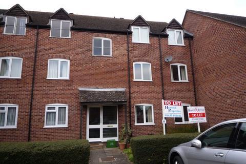 2 bedroom flat to rent - Saffron Close Newbury