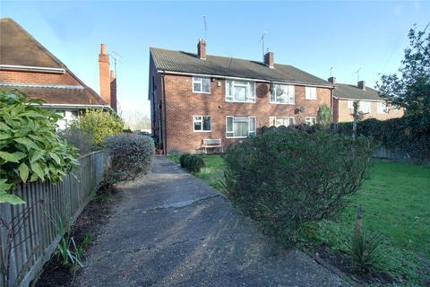 2 bedroom maisonette for sale - Mays Lane, Earley, Reading, Berkshire, RG6