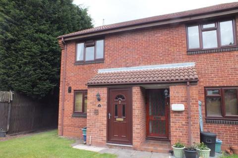 1 bedroom maisonette to rent - Littlecote Drive, Erdington