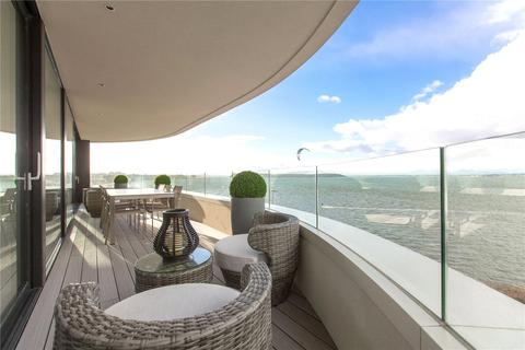 4 bedroom apartment for sale - Banks Road, Sandbanks, Poole, Dorset, BH13