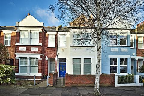 2 bedroom apartment to rent - Selwyn Avenue, Richmond, Surrey, TW9