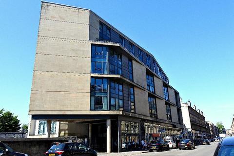 2 bedroom flat to rent - Argyle Street, Finnieston, Glasgow