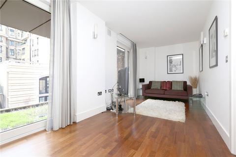 1 bedroom apartment - Weymouth Street, Marylebone, London, W1W