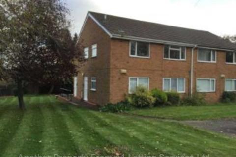 2 bedroom maisonette to rent - Whittington Grove, Stechford