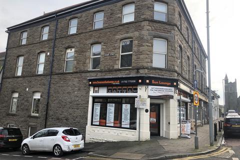 2 bedroom flat to rent - Woodfield Street 6, Morriston