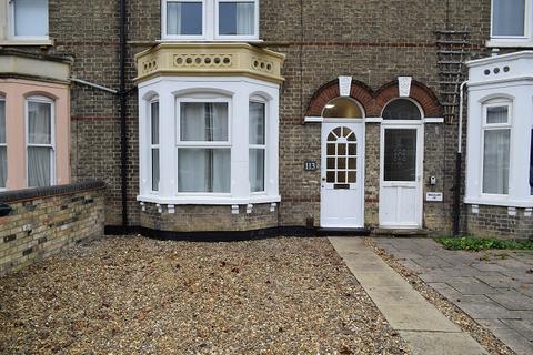 4 bedroom house share to rent - Cherry Hinton Road, Cambridge