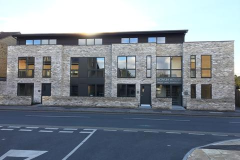 2 bedroom flat to rent - Water Lane