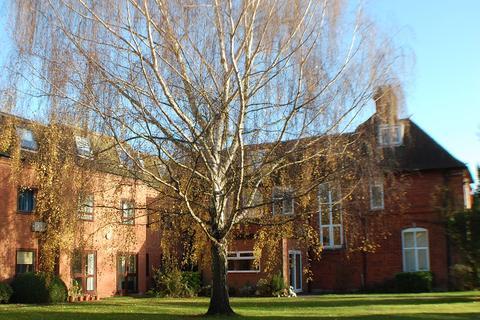 1 bedroom flat to rent - Harvey Goodwin Gardens, Cambridge
