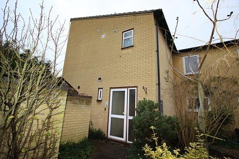 1 bedroom house share to rent - Sherbourne Court, Cambridge