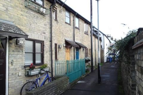 2 bedroom terraced house to rent - Orchard Court