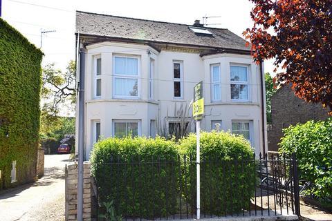 1 bedroom flat to rent - Milton Road, Cambridge