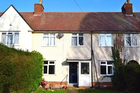 1 bedroom flat to rent - Hills Avenue, Cambridge