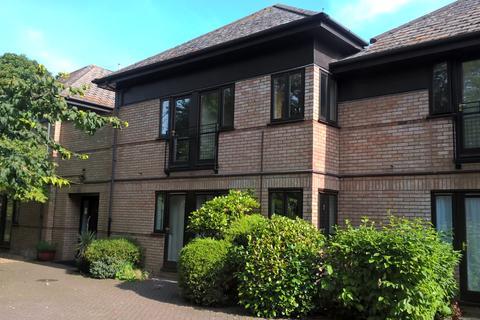 1 bedroom flat to rent - Twickenham Court, Arbury Road, Cambridge