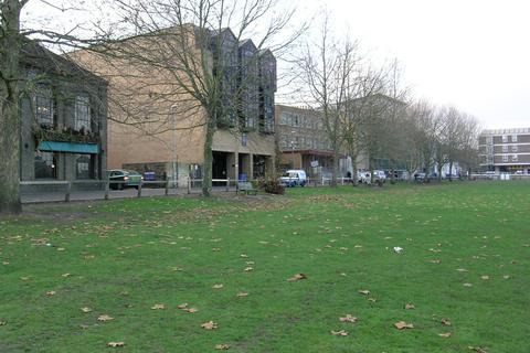 2 bedroom flat to rent - Regent Terrace, Cambridge