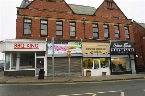 Property to rent - Fowler Street, South Shields