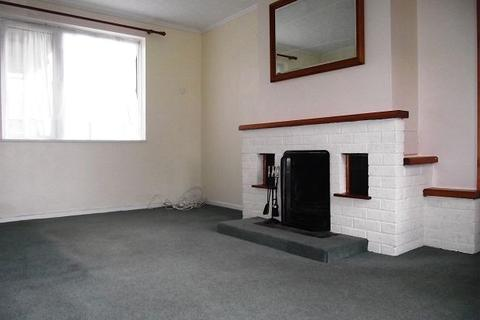3 bedroom terraced house to rent - Wheal Vyvyan, Constantine Village, nr Falmouth TR11 5AF