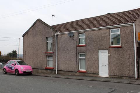 2 bedroom semi-detached house to rent - Swansea Road, Swansea