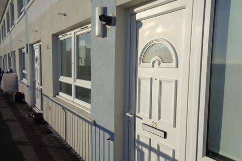3 bedroom flat to rent - Pollockshaws Road, Pollokshaws, Glasgow, G41 3RR