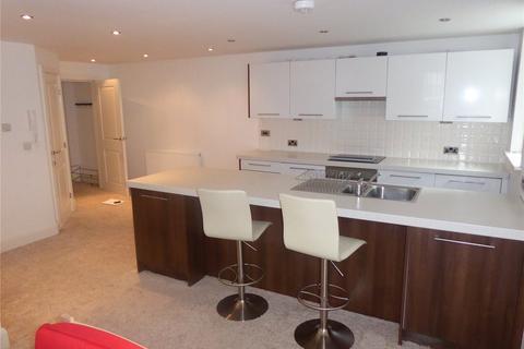 1 bedroom apartment to rent - Clare Hall, Prescott Street, Halifax, HX1