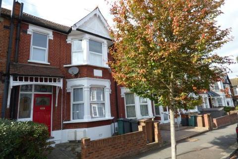 1 bedroom flat for sale - Beech Hall Road, Highams Park